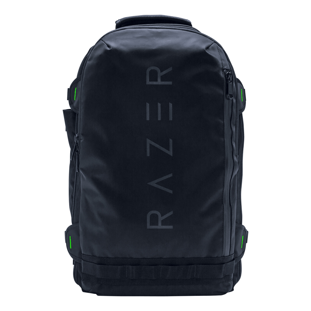 "Рюкзак Razer Rogue Backpack (17.3"")"
