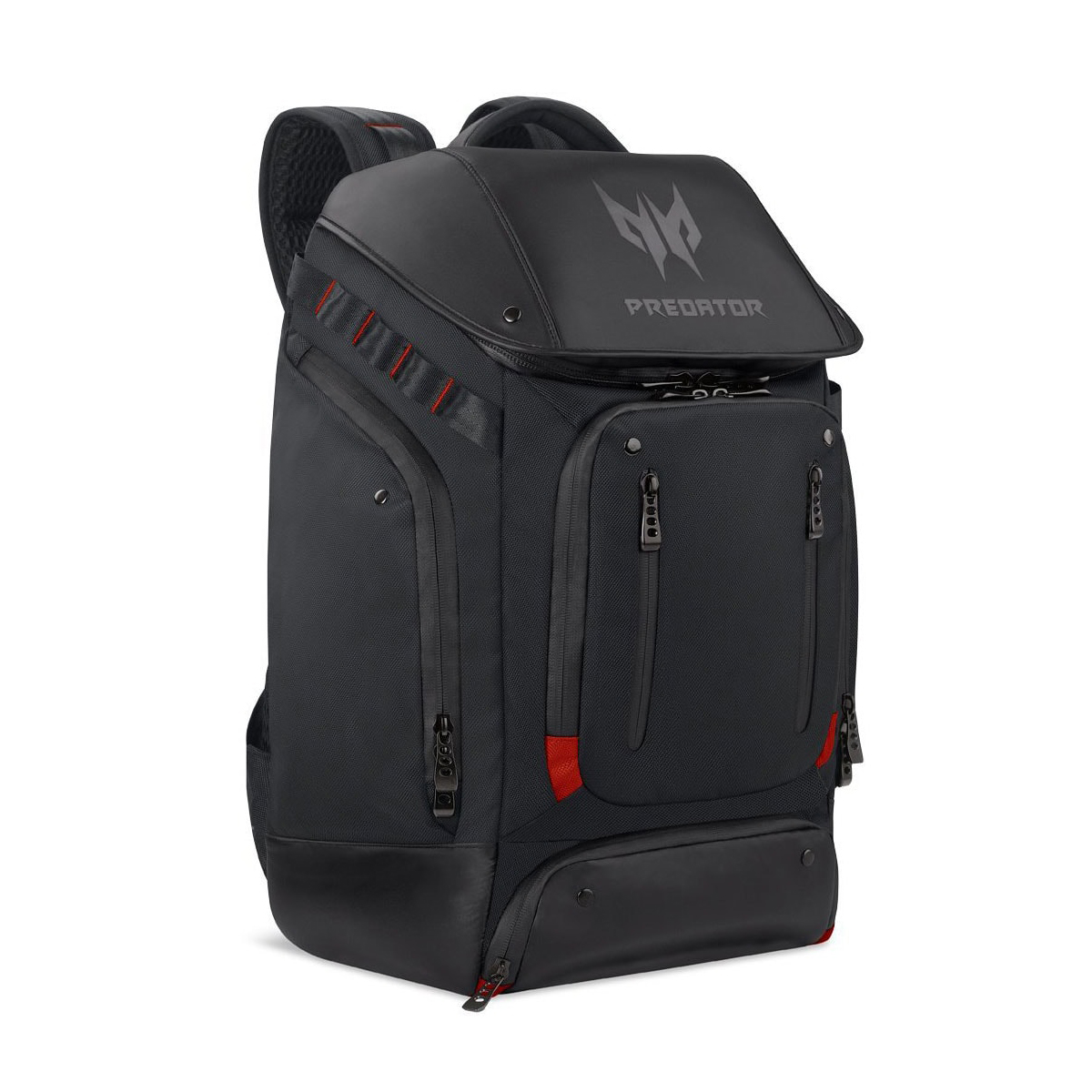 Рюкзак ACER Predator Notebook Gaming Utility Backpack