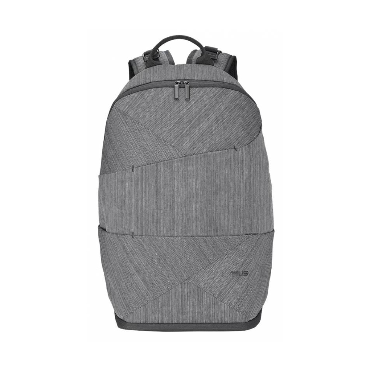 Рюкзак ASUS ARTEMIS Backpack 17""
