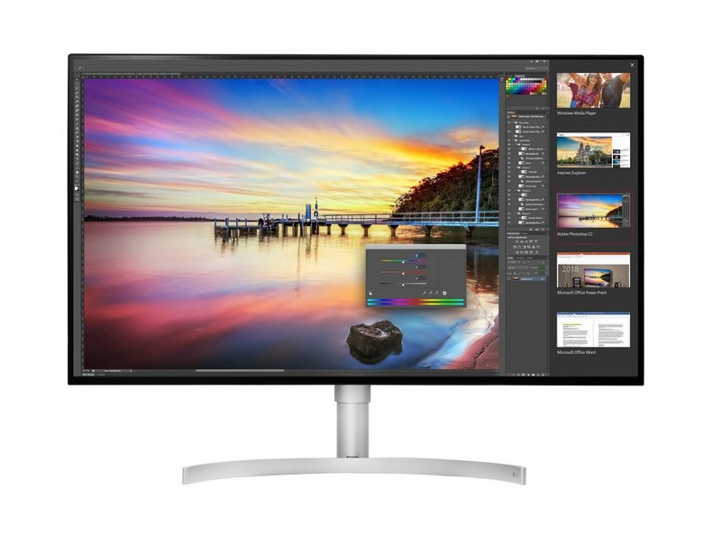 32-inch-UHD-4K-monitor_1-model-32UK950-1024x780_002.jpg