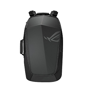 Рюкзак ASUS ROG Ranger 2-in-1 Backpack